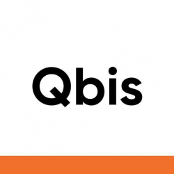 Qbis Jobs SRL
