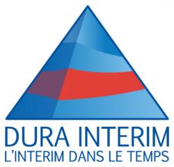 SC DURA-INTERIM SRL