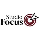 Studio Focus