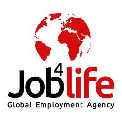 Job4Life