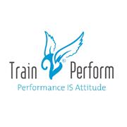 Train 2 Perform