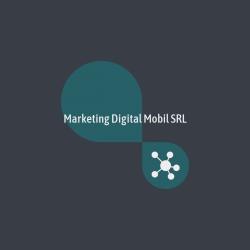 S.C. Marketing Digital Mobil S.R.L.