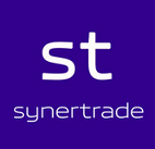 Synertrade